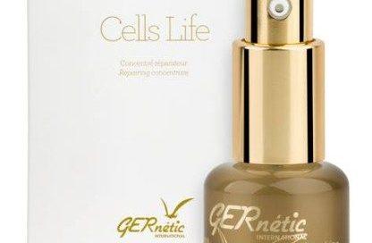 Cells Life serum da gernetic em lisboa