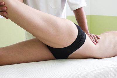 tratamento da ciatica