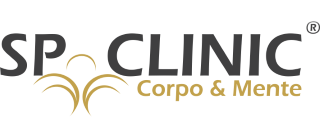 SP Clinic Logo