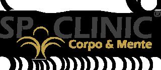 SP Clinic Logo