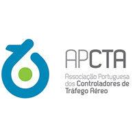 Associação Portuguesa dos Controladores de Tráfego Aéreo
