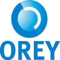 Grupo Orey