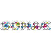 Grupo Sonae