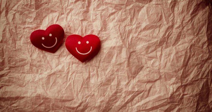 A massagem melhora a saúde cardiovascular
