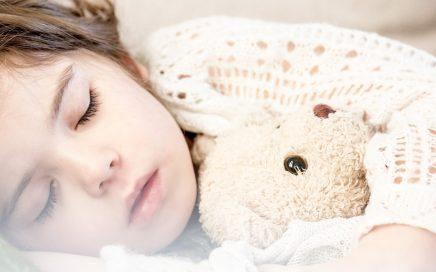 massagem ajuda a dormir melhor