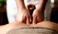 massagem terapêutica TuiNá