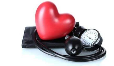 massagem reduz tensao arteria