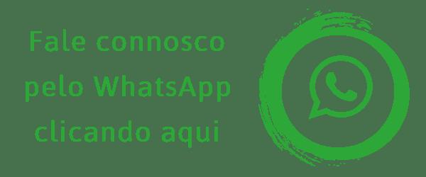 whatsapp_contactos_spclinic_pt