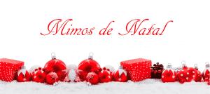 mimo-de-natal-2019-sp-clinic-lisboa