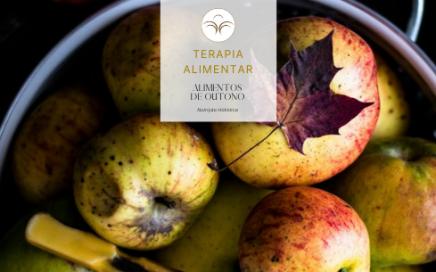Terapia-Alimentar-Lisboa-Alimentos-de-Outono