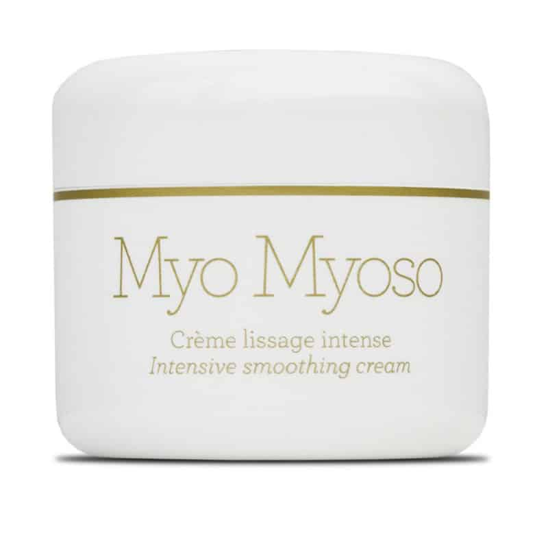 myo-myoso-creme-antirrugas-gernetic-lisboa
