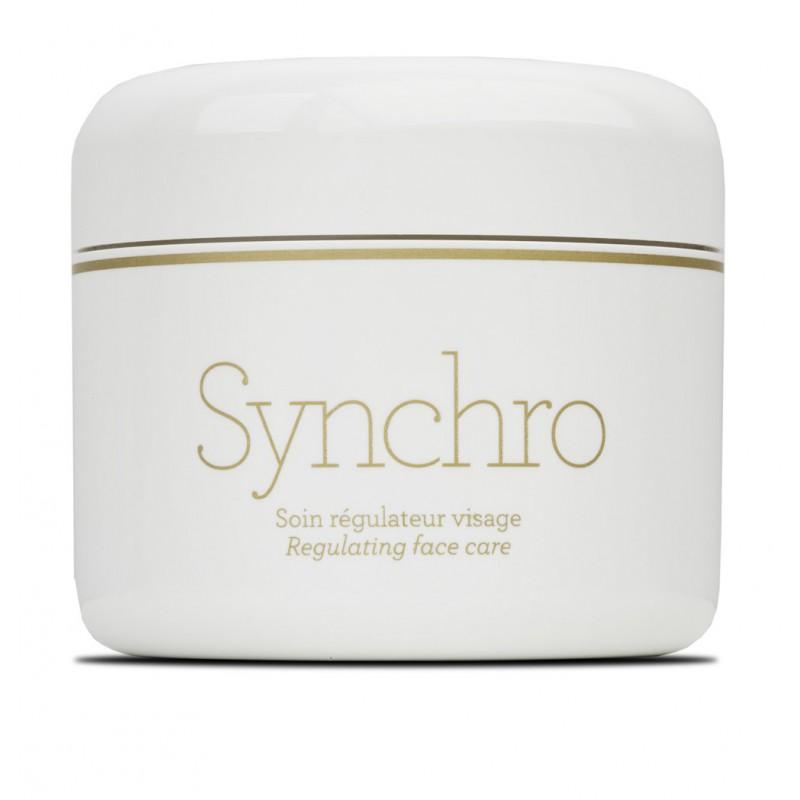 synchro-creme-regenerador-gernetic-lisboa
