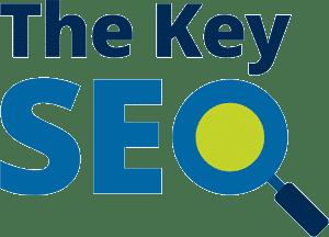 The Key SEO Portugal: Otimização de Sites