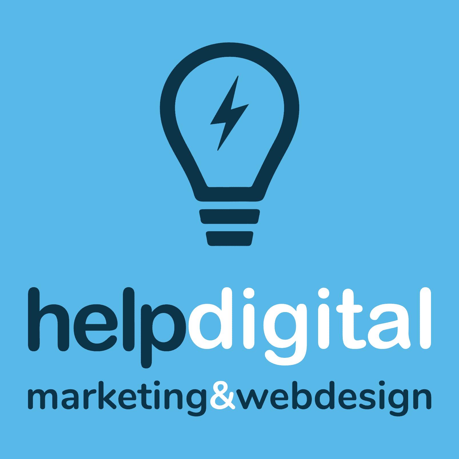 Help Digital Marketing Portugal